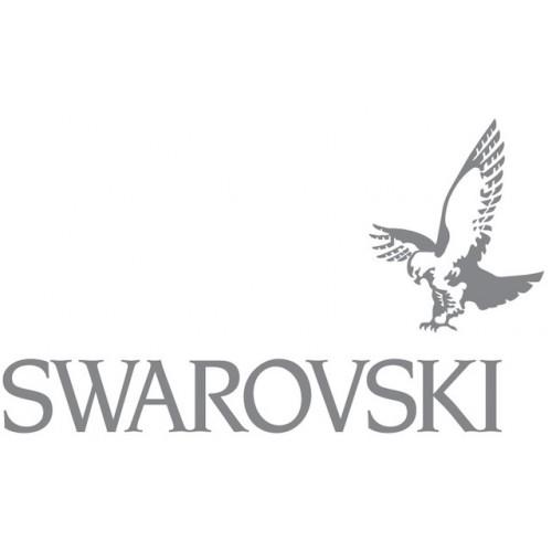 Tapa torreta Swarovski Nova