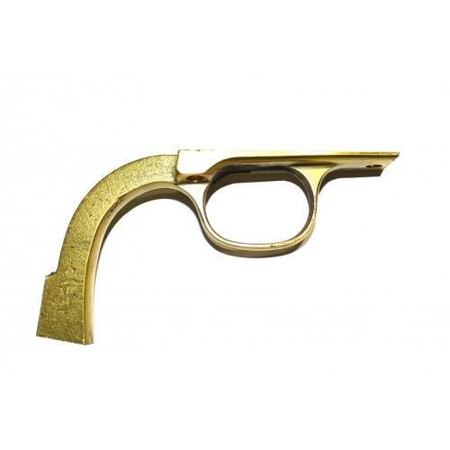 Guardamonte (trigger guard) revólver Colt 1851 Uberti
