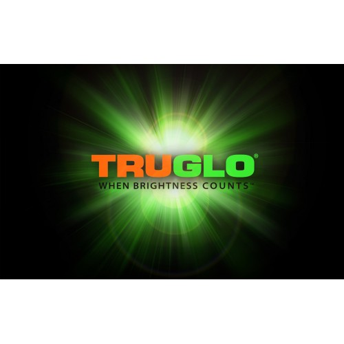 Truglo Slug Series / Remington 7400