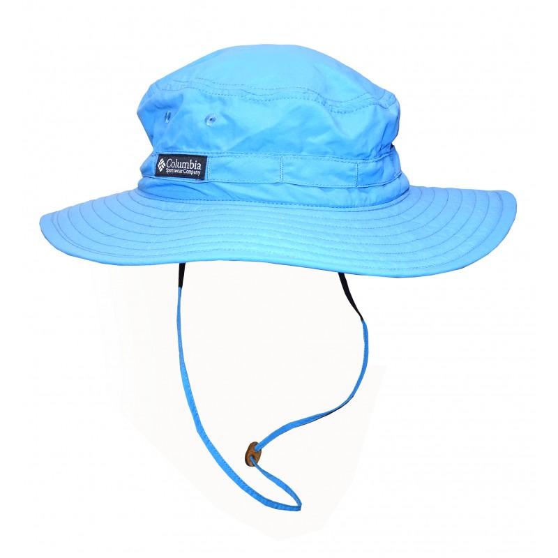 Sombrero Columbia Duck Key Hat - Armería Trelles S.L. 9c3f3017b5f