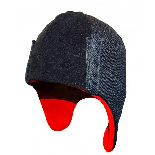Gorro Capo Alpine Black