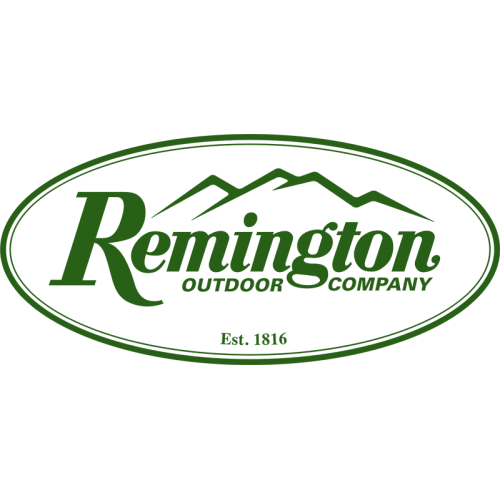 Casquillos 222 Remington