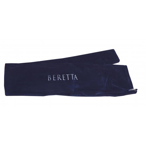 Funda suave para escopeta / rifle Beretta Luxe