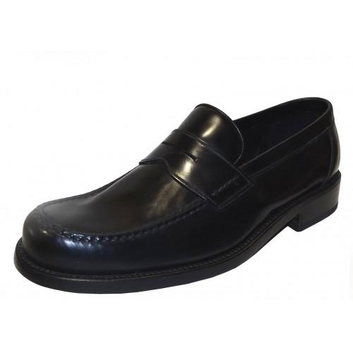 Zapatos Lottusse Jocker Black nº 44.5