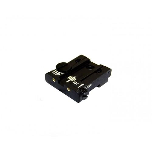 Alza LPA Glock Ref.: TPU17GL30