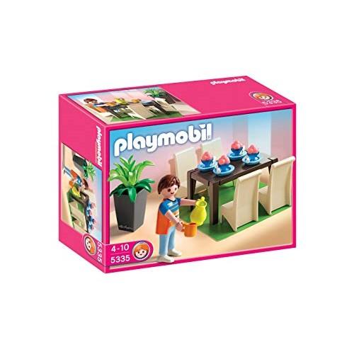 Playmobil Comedor 5335