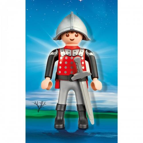 Playmobil Caballero XXL 4895