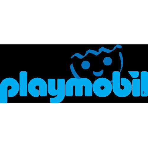 Playmobil Maletín Tienda de Moda 6862