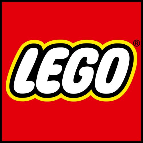 Lego Rocoterreno 70589