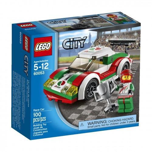 Lego Race Car 60053
