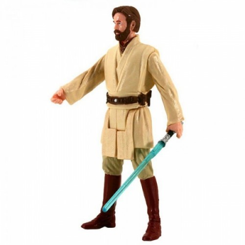 Star Wars Obi.Wan Kenobi