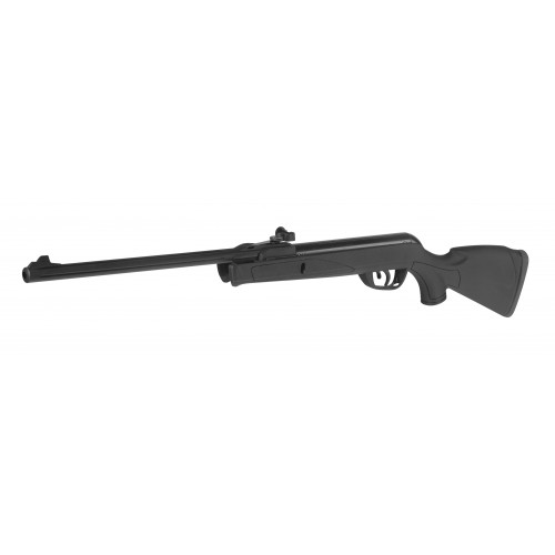 Gamo Deltamax Force 4.5