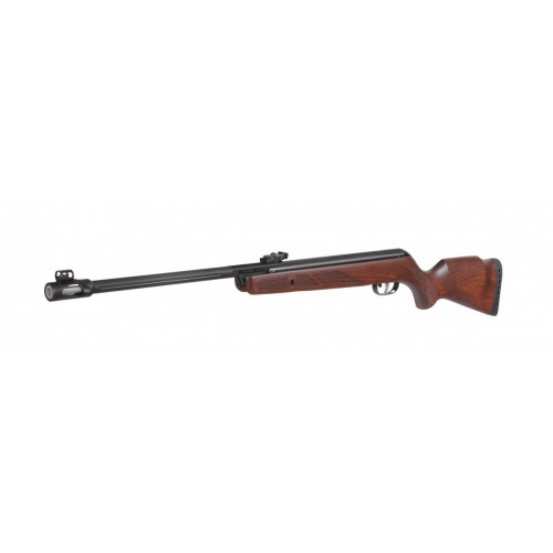 Carabina Gamo Hunter 440 AS IGT 5.5
