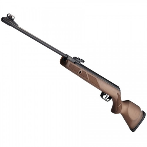 Carabina Gamo Hunter 440 6.35
