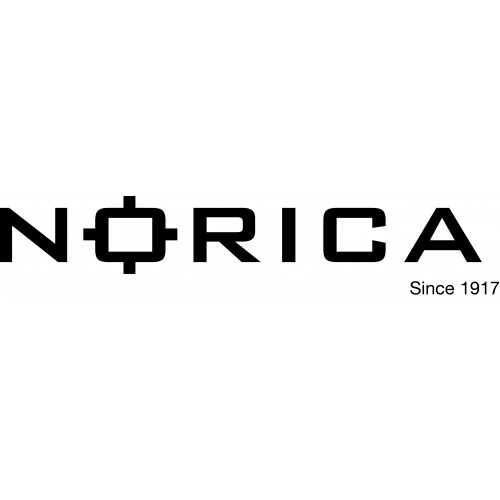 Carabina Norica Dragon 5.5