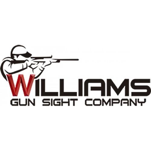 Alza original para Mauser 66