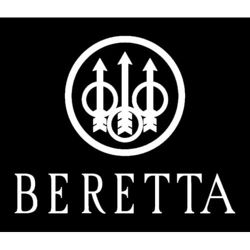 Cachas de Serie Beretta 92/92 Originales
