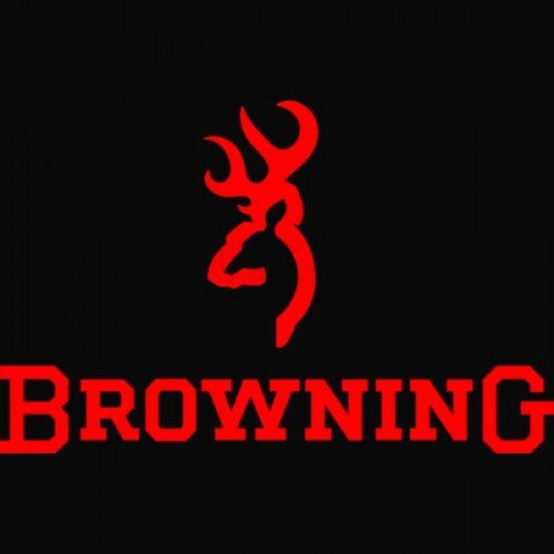 Cantonera Browning Long Track Original