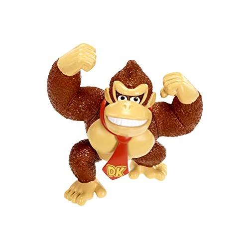 """Donkey Kong 6"""""""