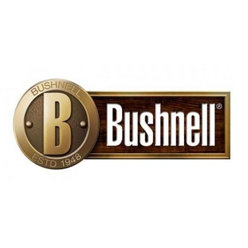 Binoculares Bushnell Natureview 8x42