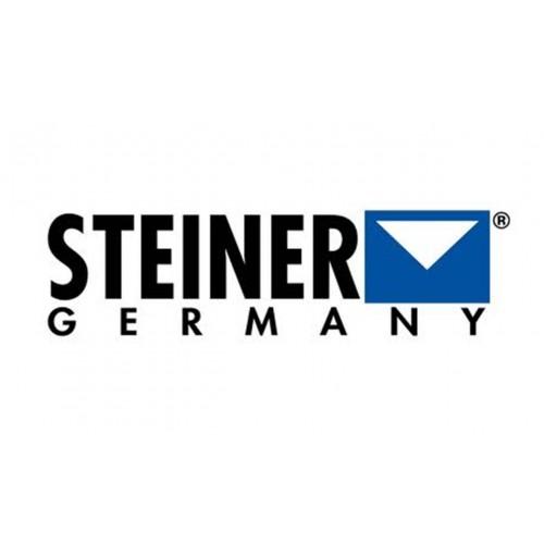 Visor Steiner Ranger 2.5-10x50 Retícula Iluminada