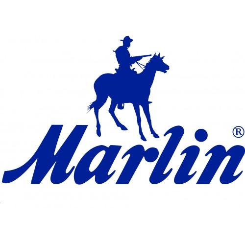 Chapilla de alza Marlin 1894