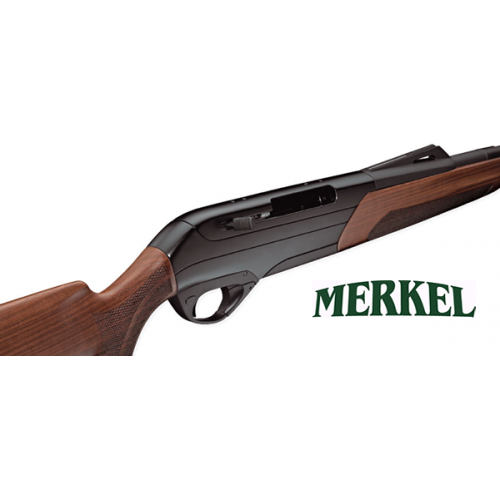 Merkel Maneta de cerrojo SLB2000 / SR1