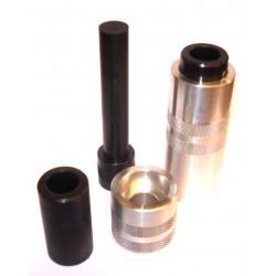 Recalibrador Pedersoli (Bullet Sizer)