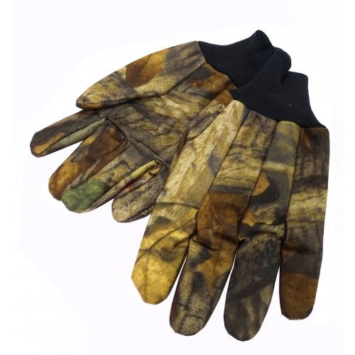 Guantes anti-olor Windstopper Supprescent