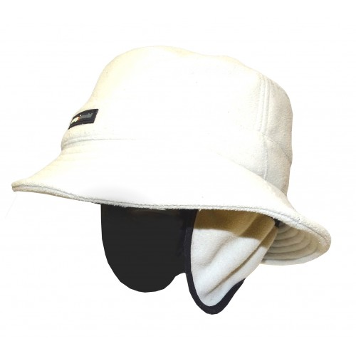 Sombrero Polartec Trangoworld Gorvik