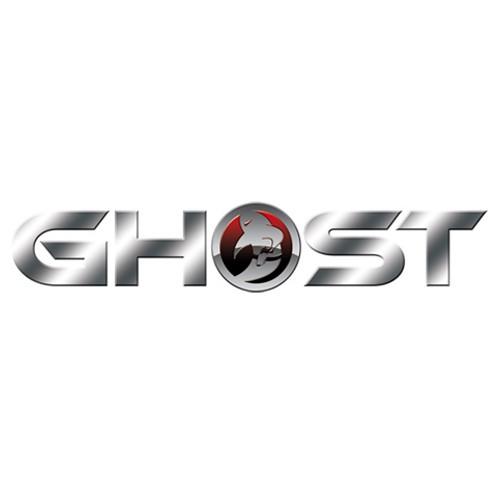 Ghost Porta-cargador Magnético