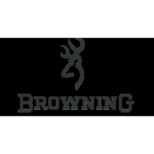 Browning Punto de mira + rampa