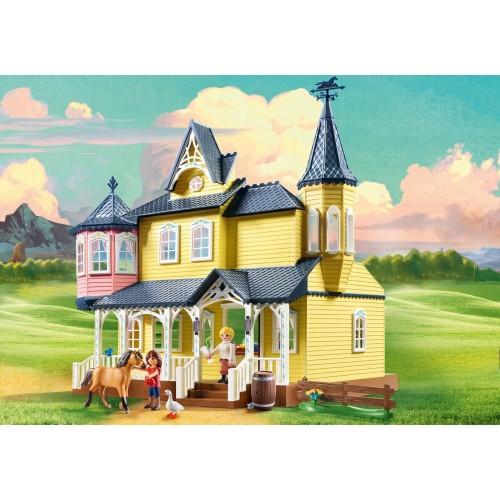 9475 Casa de Lucky