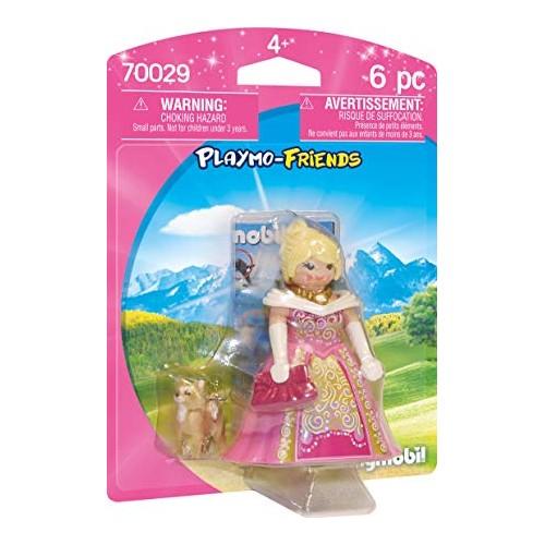70029 Princesa