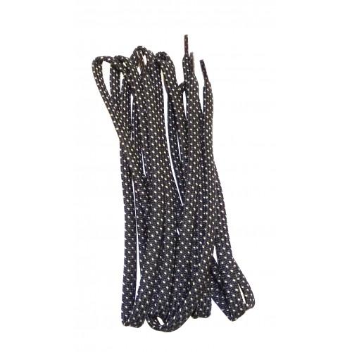 Cordones para Botas de 120cm