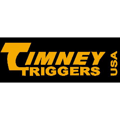 Timney Disparador Remington 7 W / Safety