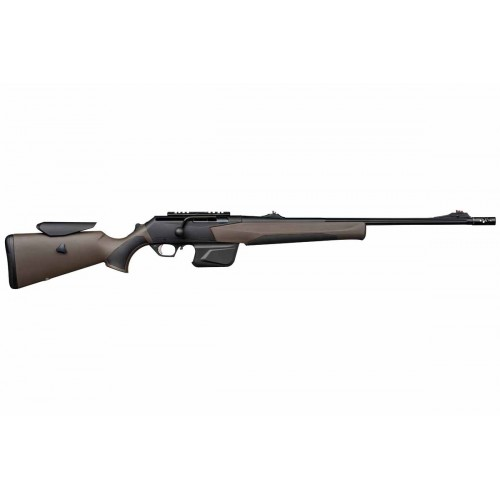 Rifle Browning Marl Adjustable THR 30-06