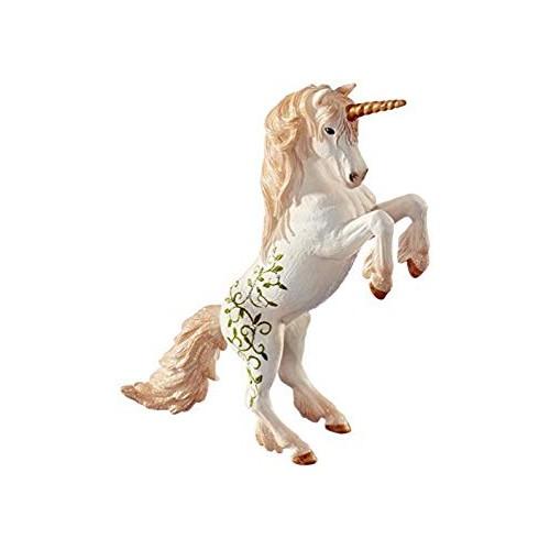 "70421 Unicornio ""rampante"""
