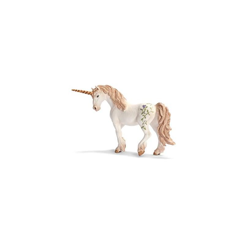 70432 Unicornio