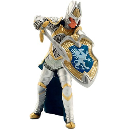 70110 Caballero del Grifo con espada