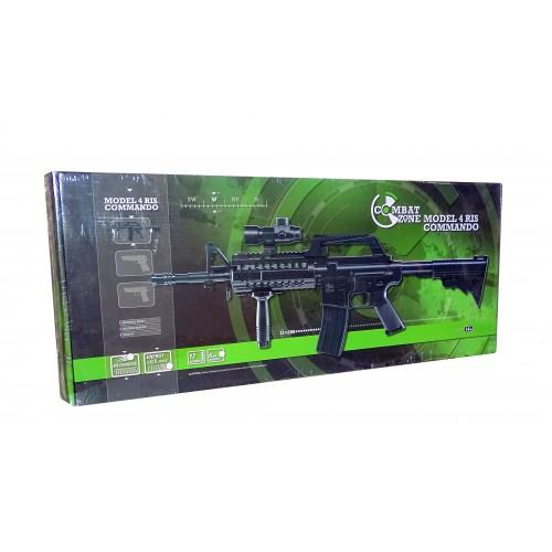Umarex 4 RIS Commando