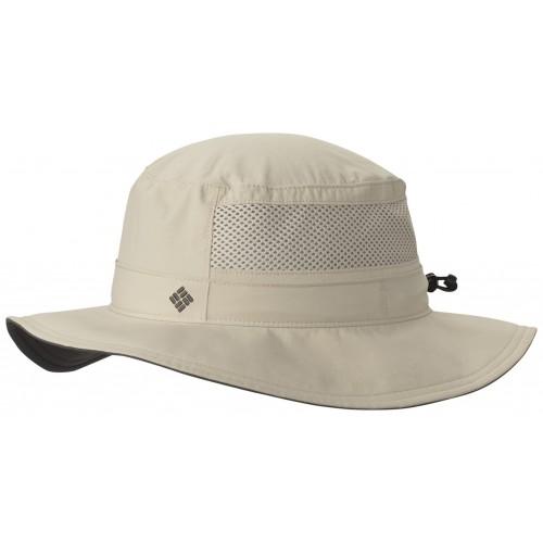 """Sombrero Columbia Bora Bora Booney """"Fossil colour"""""""