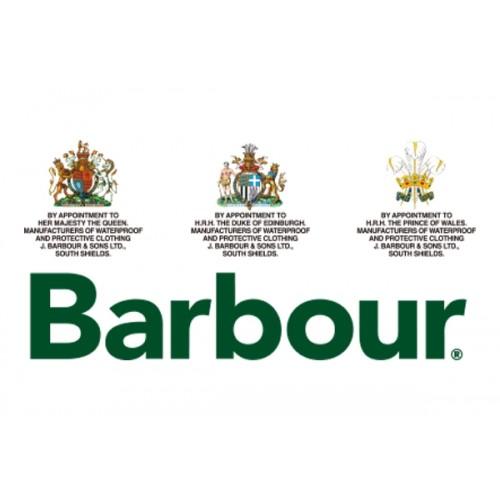 Bolso Barbour  Tartan Classic