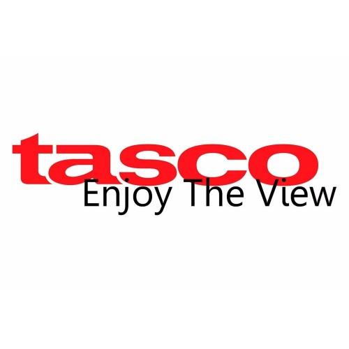Tasco Red Dot 1x30 Punto rojo