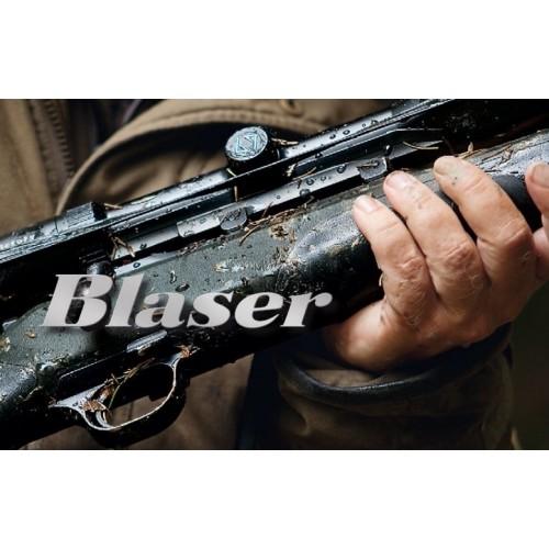 Blaser R8 Professional