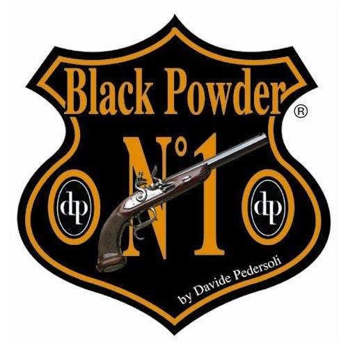 Chimeneas de Berilio Set 3 unidades para Revólveres Remington