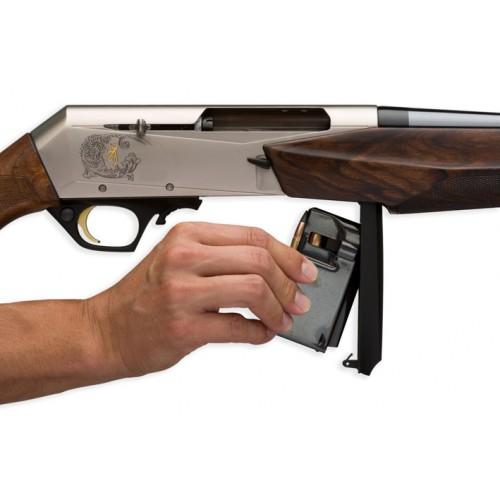 Browning FN Cargador 2 Disparos