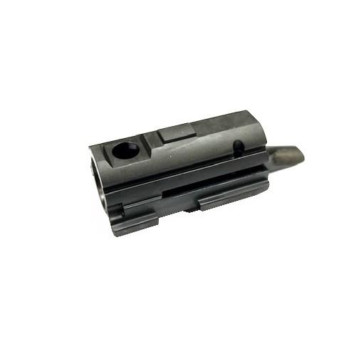 FN Browning Porta-cierre Estándar