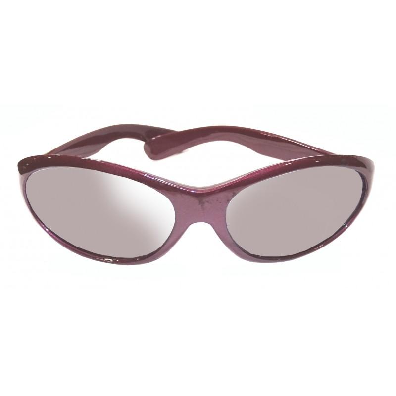 Gafas de Sol Cébé Eggplant Talla S