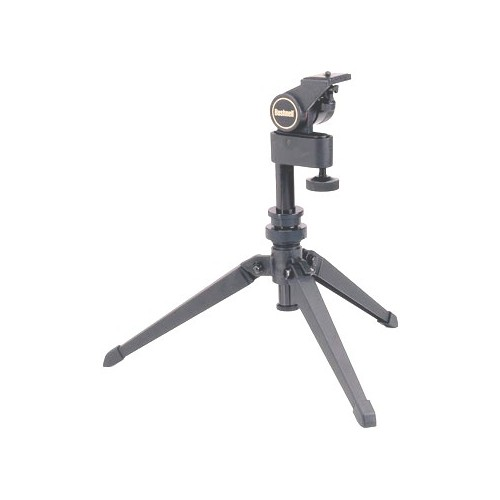 Shooters Stand Tripod